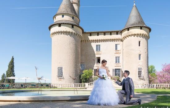 Chateau de Mercues_-2