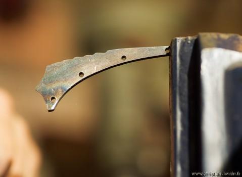 Les forges de Saint Joseph (1 sur 1)-25(2)