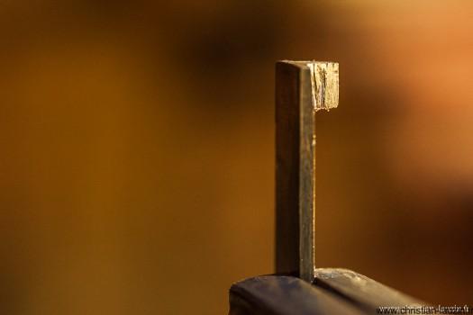 Les forges de Saint Joseph (1 sur 1)-32
