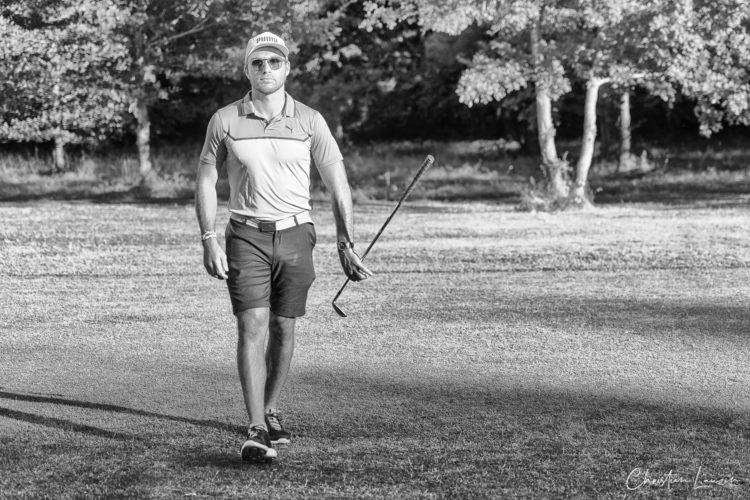 Photographe d'Entreprise Golf de Palmola